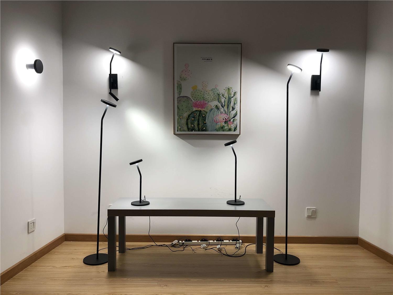 https://harmony-lighting.com/upload/product/1600150565297551.jpg