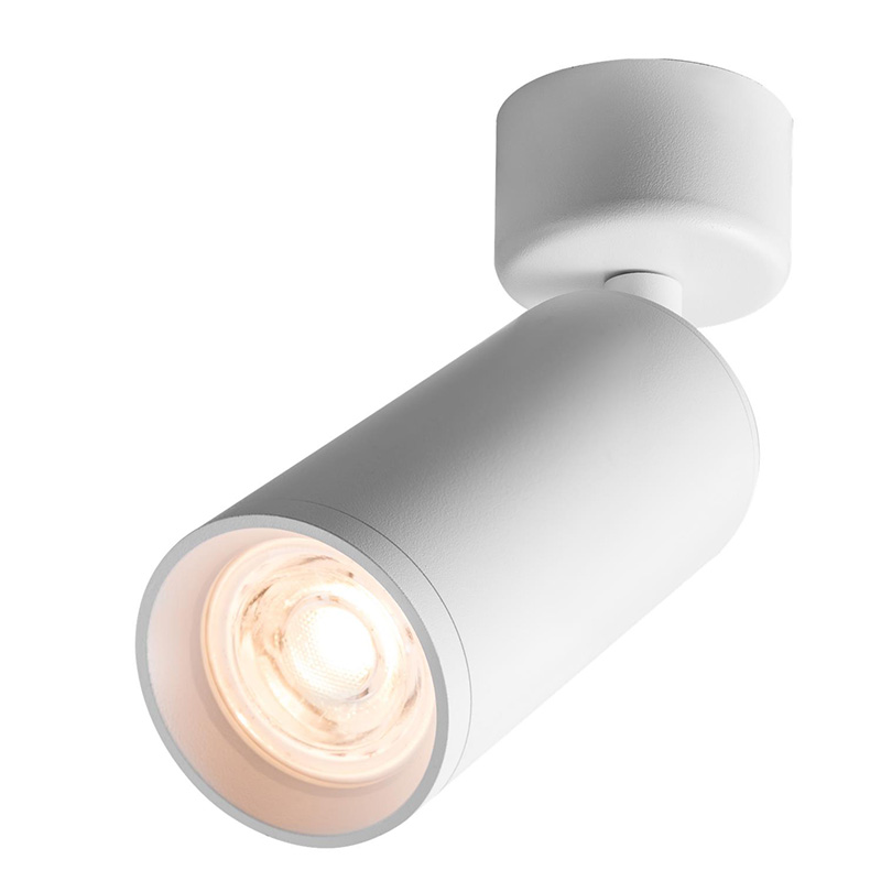 https://harmony-lighting.com/upload/product/1600250000242002.jpg