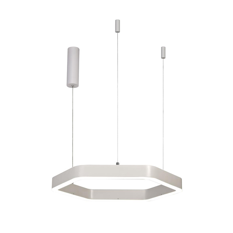 HMLP-0003-LED PENDNAT LIGHT-HANGING CEILING LIGHT