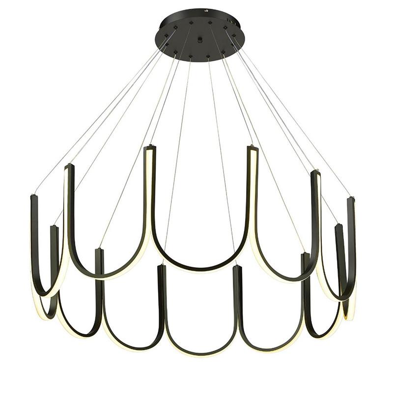 https://harmony-lighting.com/upload/product/1600324682681489.jpg