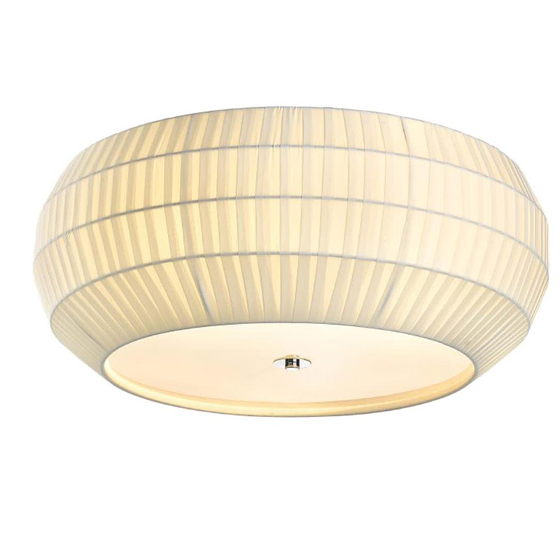 https://harmony-lighting.com/upload/product/1600324789459264.jpg