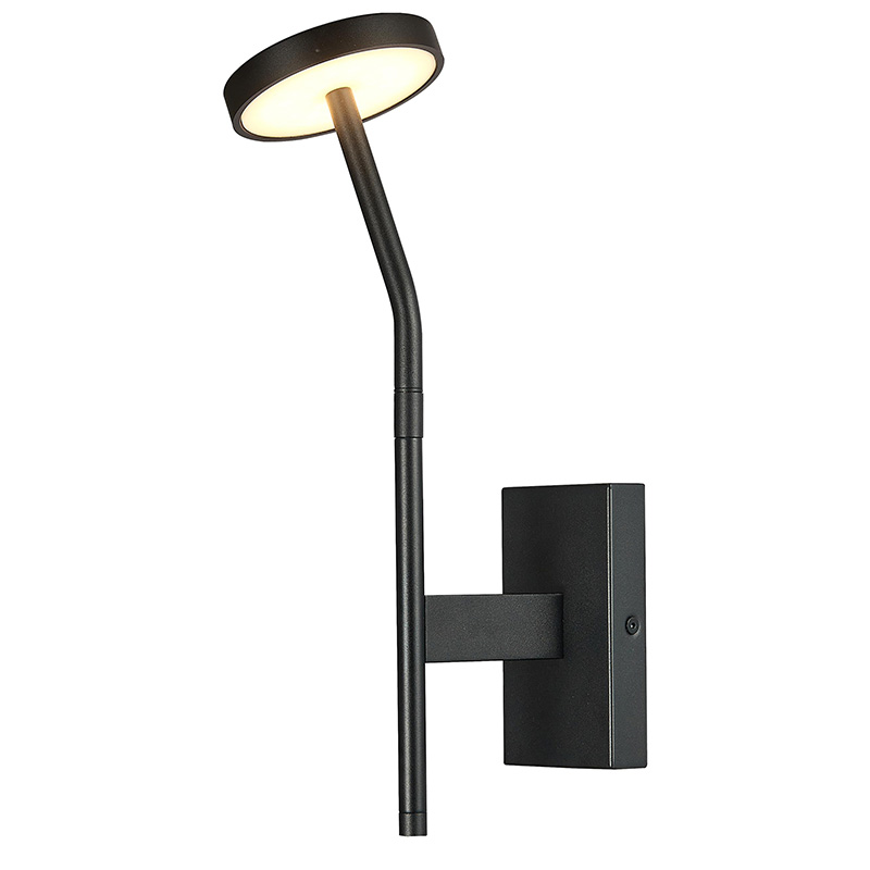 https://harmony-lighting.com/upload/product/1600325030129065.jpg