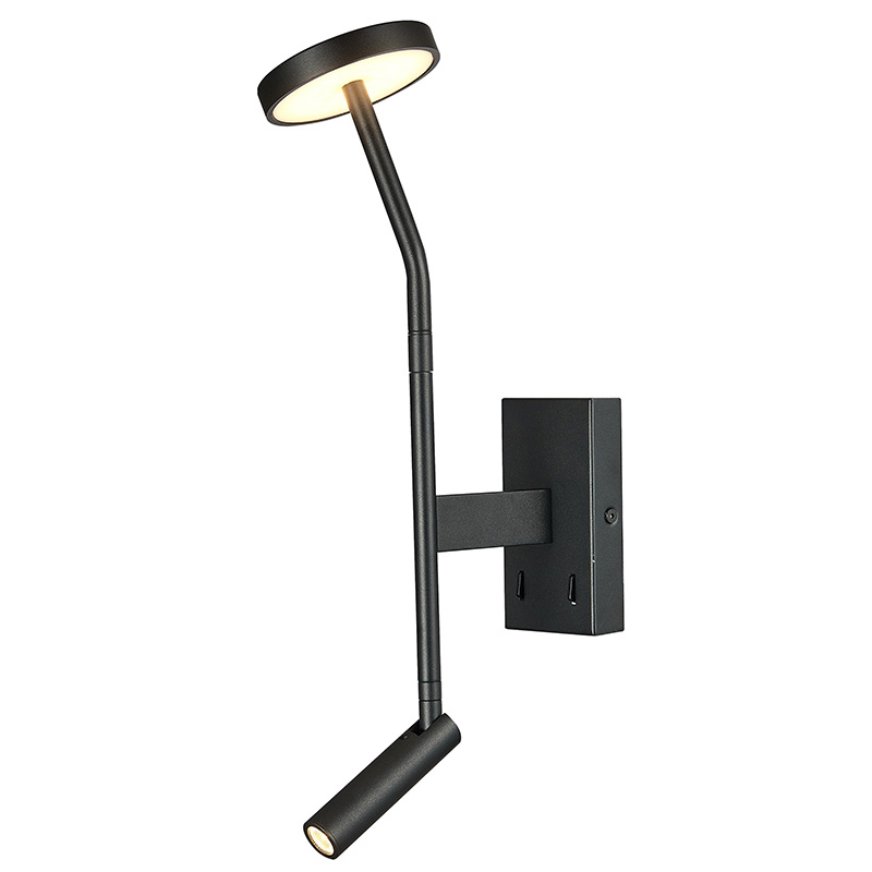 https://harmony-lighting.com/upload/product/1600325089119079.jpg