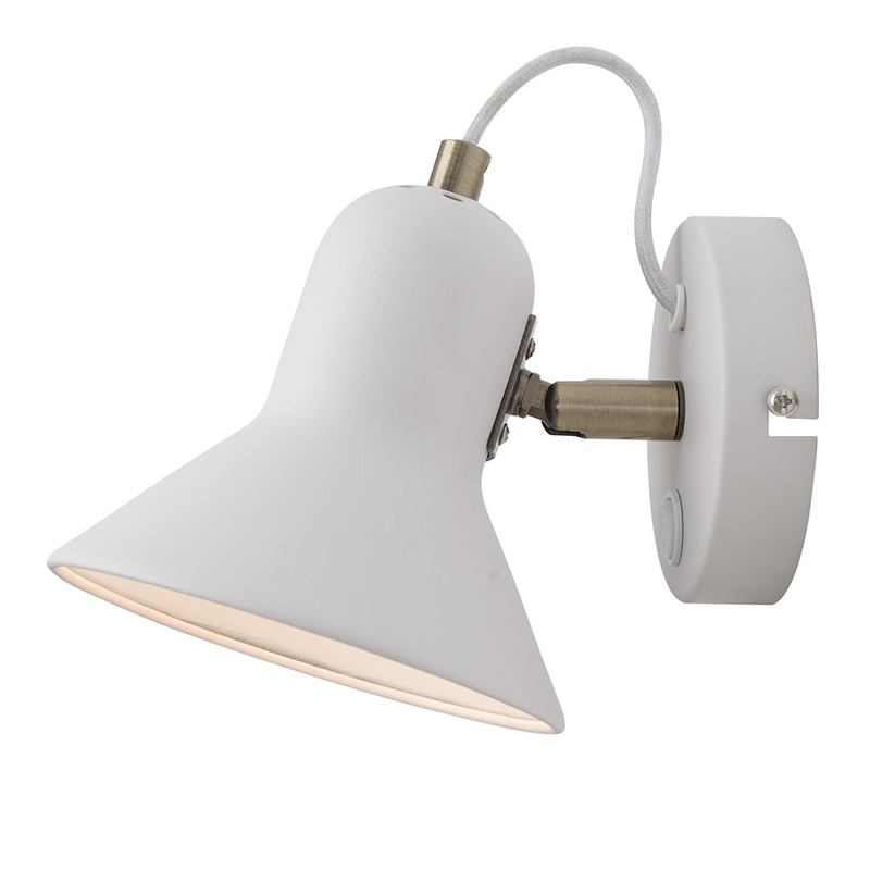 https://harmony-lighting.com/upload/product/1600325205164043.jpg