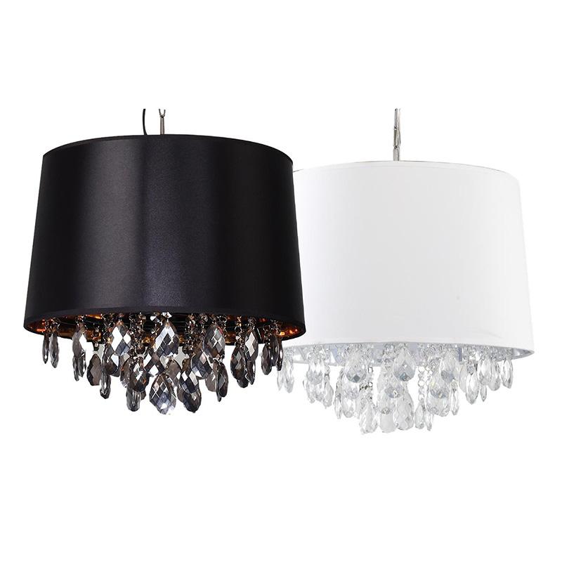 https://harmony-lighting.com/upload/product/1600325246529606.jpg