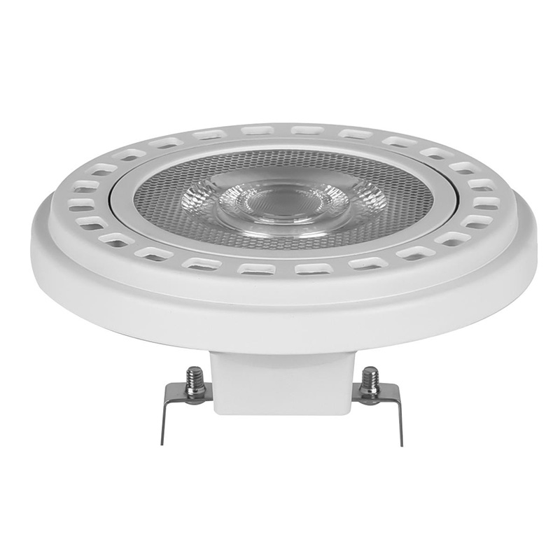 https://harmony-lighting.com/upload/product/1600325422669371.jpg