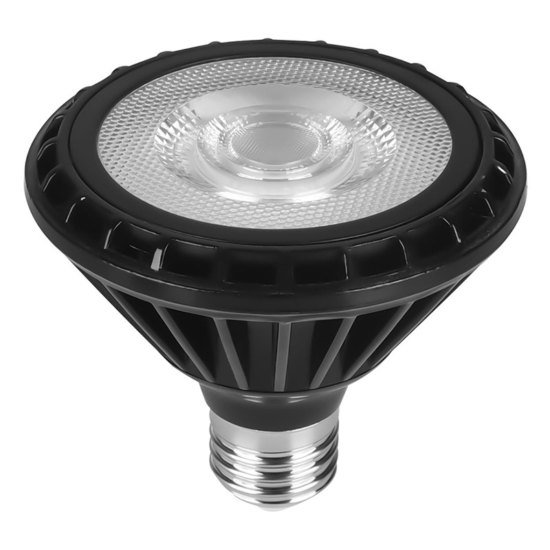 https://harmony-lighting.com/upload/product/1600325677649810.jpg