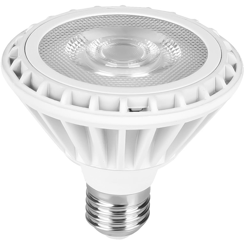 https://harmony-lighting.com/upload/product/1600325678275170.jpg