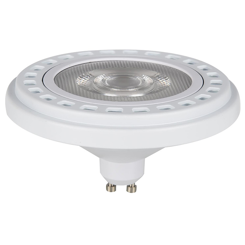 https://harmony-lighting.com/upload/product/1600325800538375.jpg