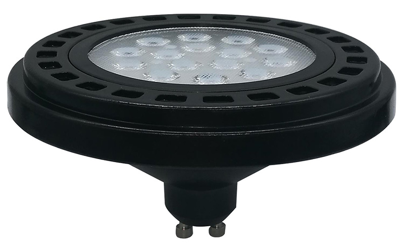 https://harmony-lighting.com/upload/product/1600325936355568.jpg