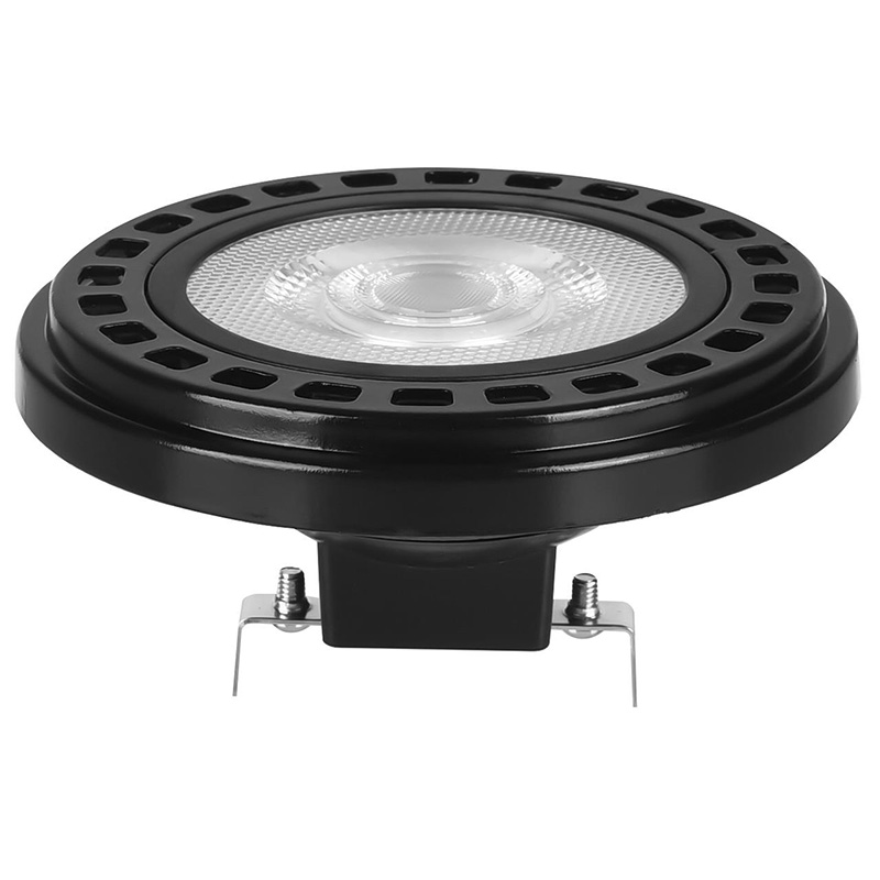 https://harmony-lighting.com/upload/product/1600326051135592.jpg