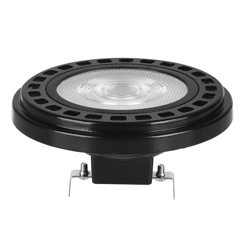 https://harmony-lighting.com/upload/product/1600326164870516.jpg