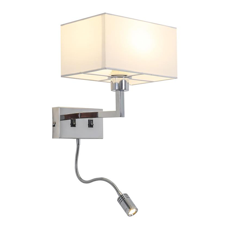 https://harmony-lighting.com/upload/product/1600326312117275.jpg