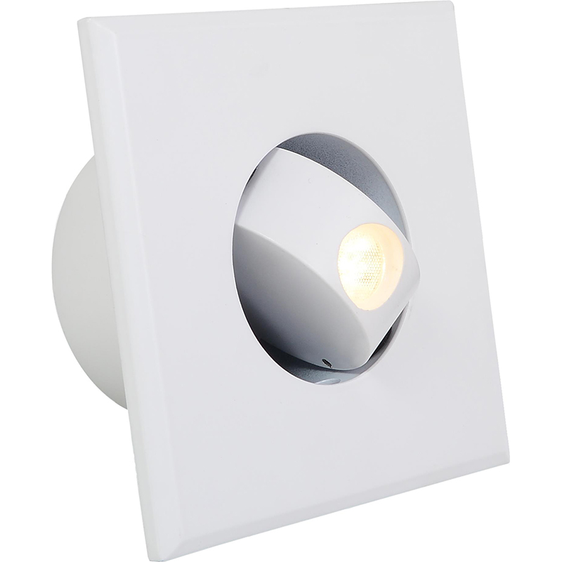 https://harmony-lighting.com/upload/product/1600326363186622.jpg