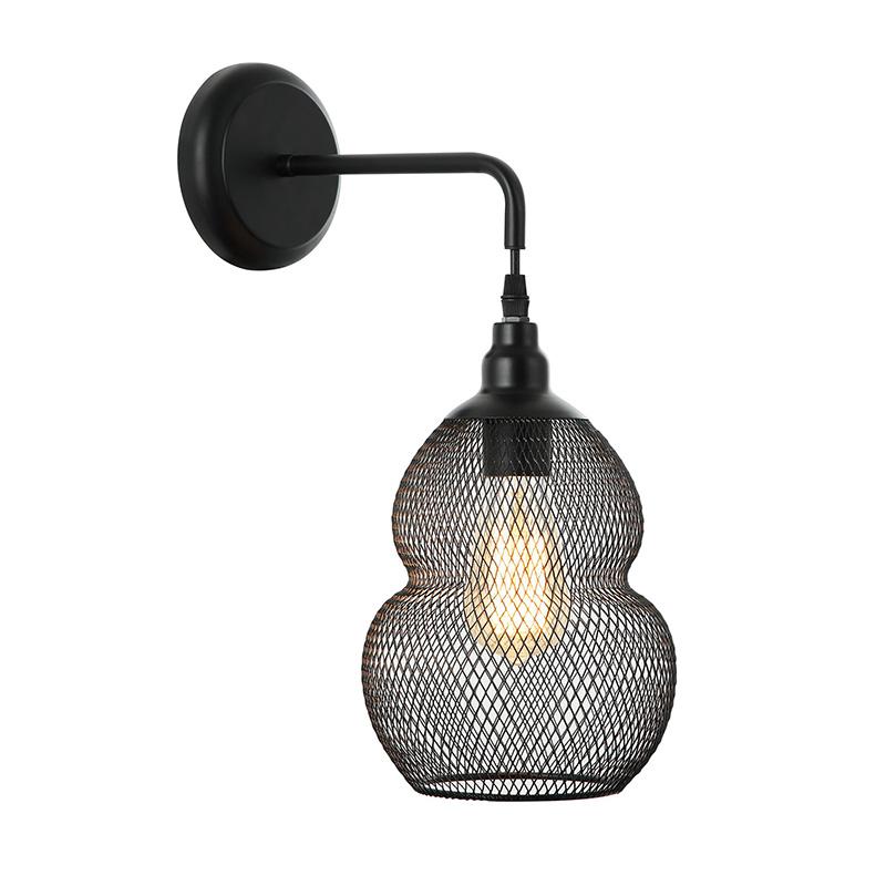 https://harmony-lighting.com/upload/product/1600326614659438.jpg