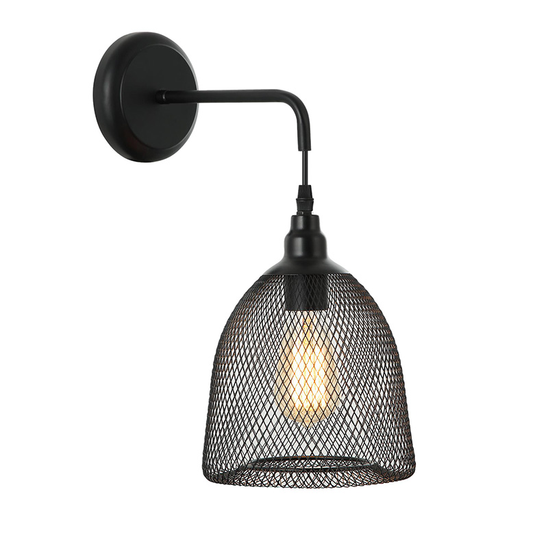 https://harmony-lighting.com/upload/product/1600326643769524.jpg