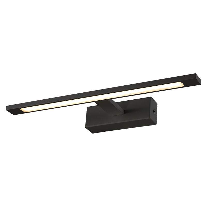https://harmony-lighting.com/upload/product/1600327162567613.png