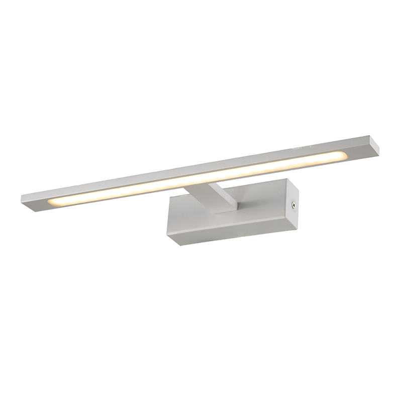 https://harmony-lighting.com/upload/product/1600327223668583.png