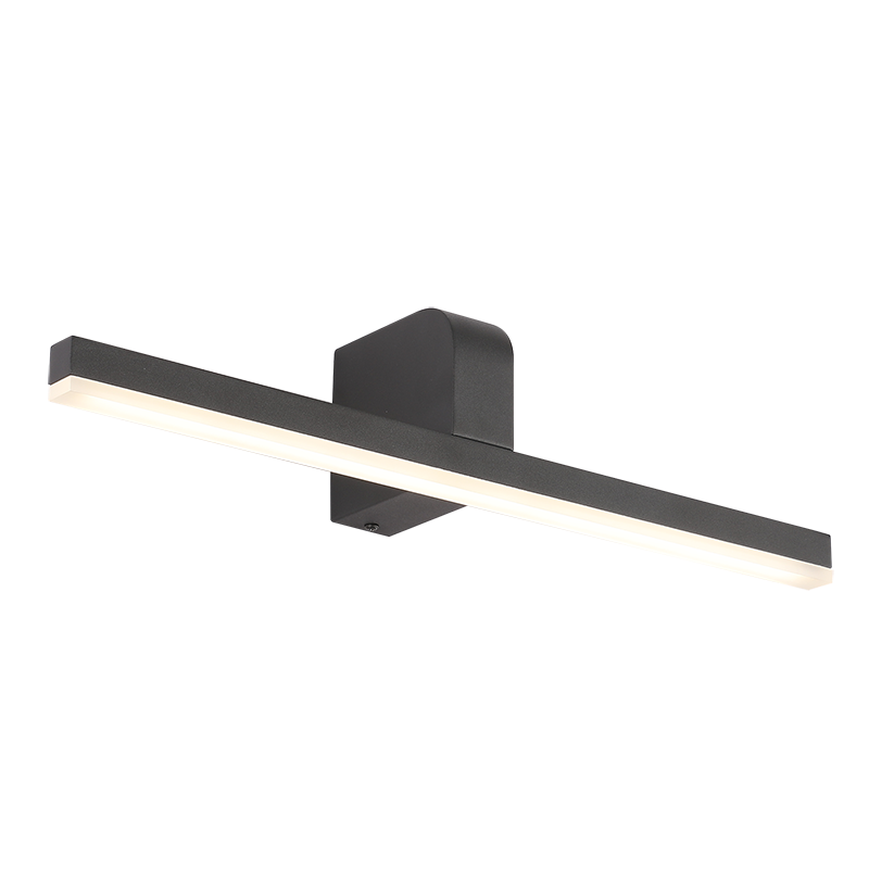 https://harmony-lighting.com/upload/product/1600327301966163.png