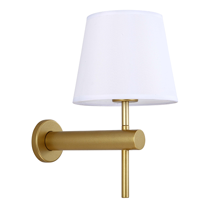 https://harmony-lighting.com/upload/product/1600331211184758.png