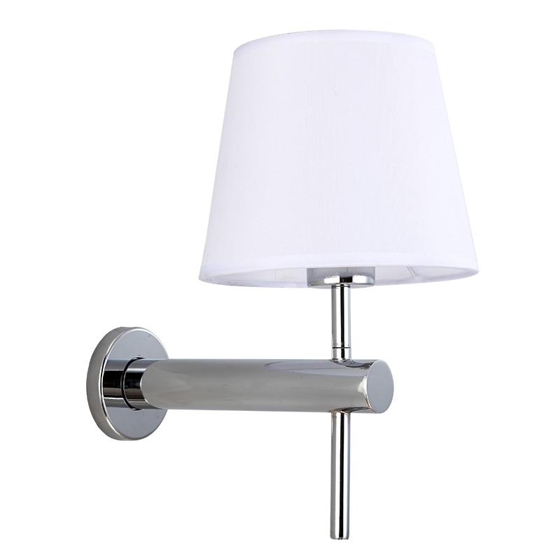 https://harmony-lighting.com/upload/product/1600331211805943.png