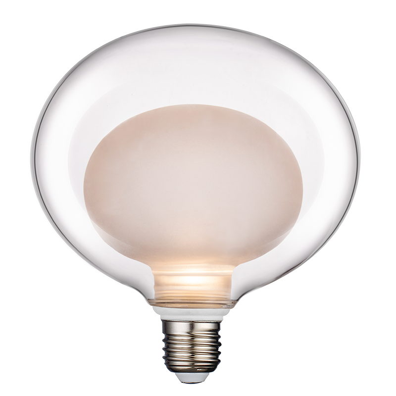 https://harmony-lighting.com/upload/product/1600332233899359.png