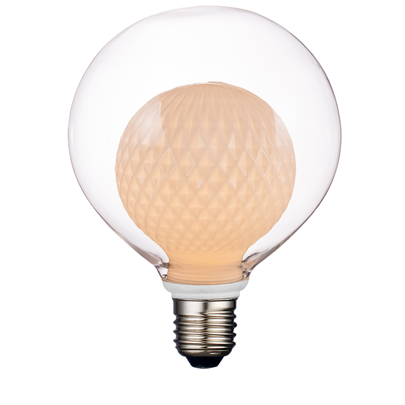 https://harmony-lighting.com/upload/product/1600332257503183.png