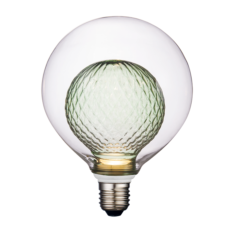 https://harmony-lighting.com/upload/product/1600332257648510.png