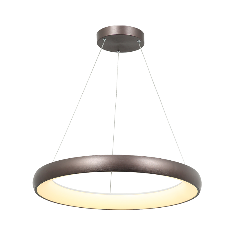 https://harmony-lighting.com/upload/product/1600332435335743.png