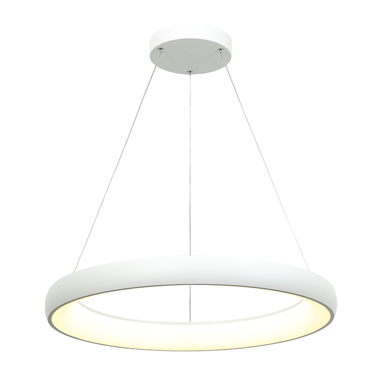 https://harmony-lighting.com/upload/product/1600332436991232.png