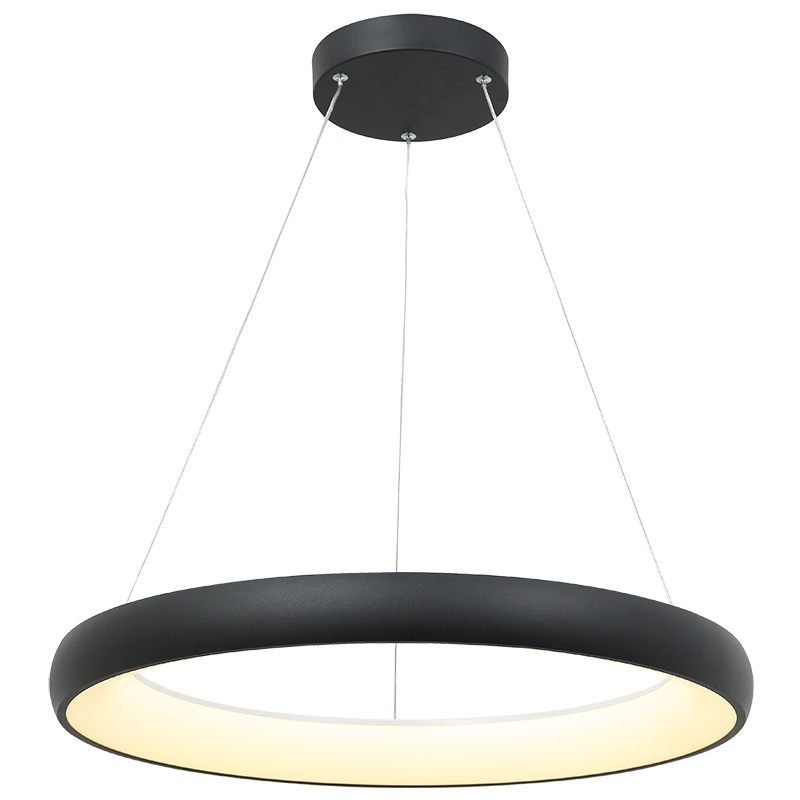 https://harmony-lighting.com/upload/product/1600332489567667.png