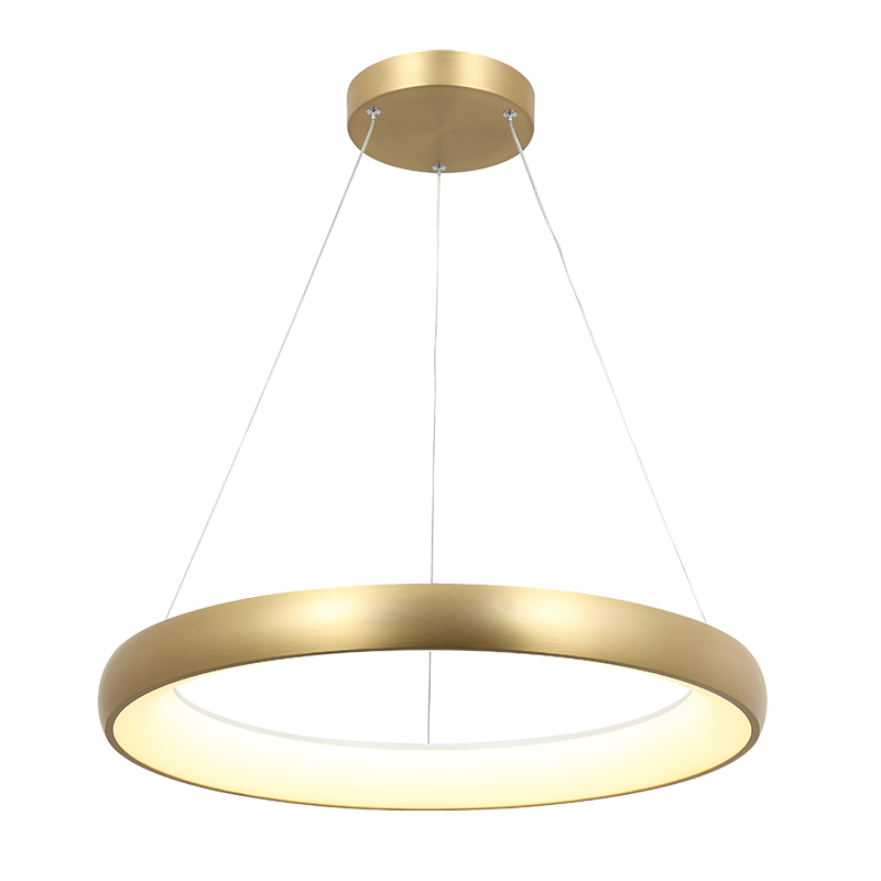 https://harmony-lighting.com/upload/product/1600332489753904.png