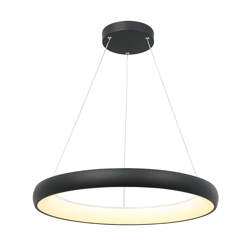 https://harmony-lighting.com/upload/product/1600332540426761.jpg