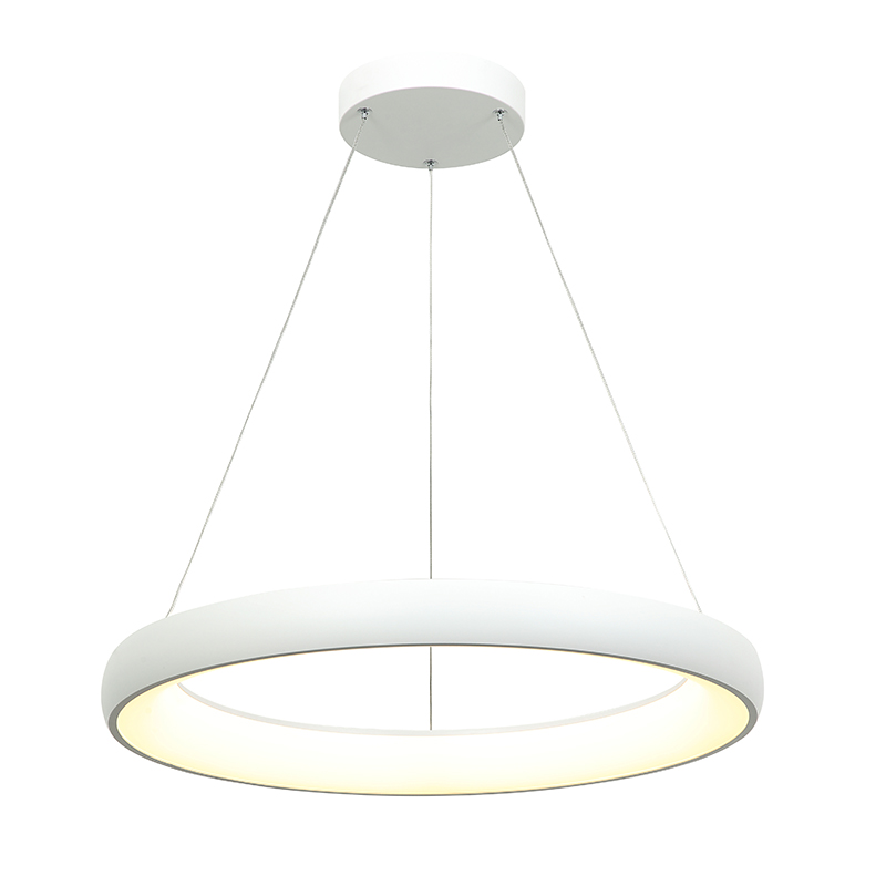 https://harmony-lighting.com/upload/product/1600332541165116.jpg
