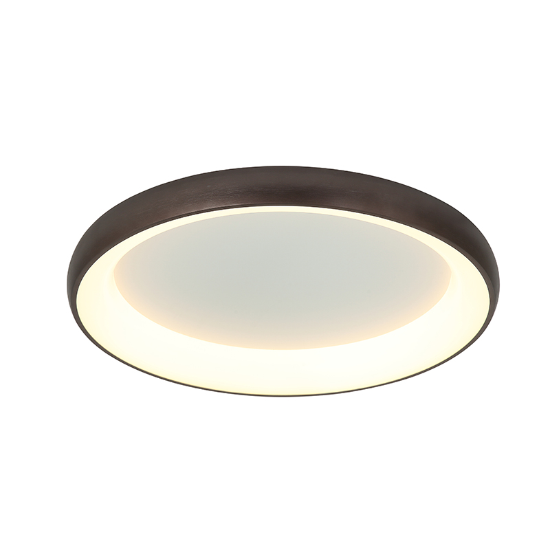 https://harmony-lighting.com/upload/product/1600332683400031.jpg