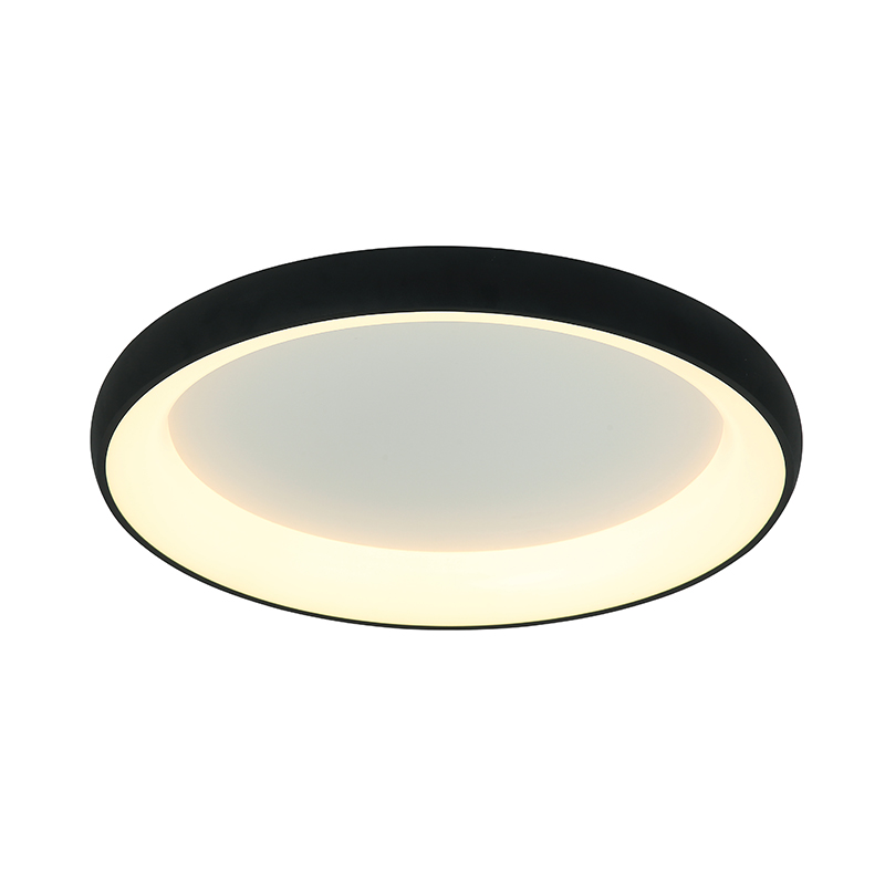https://harmony-lighting.com/upload/product/1600332684789560.jpg