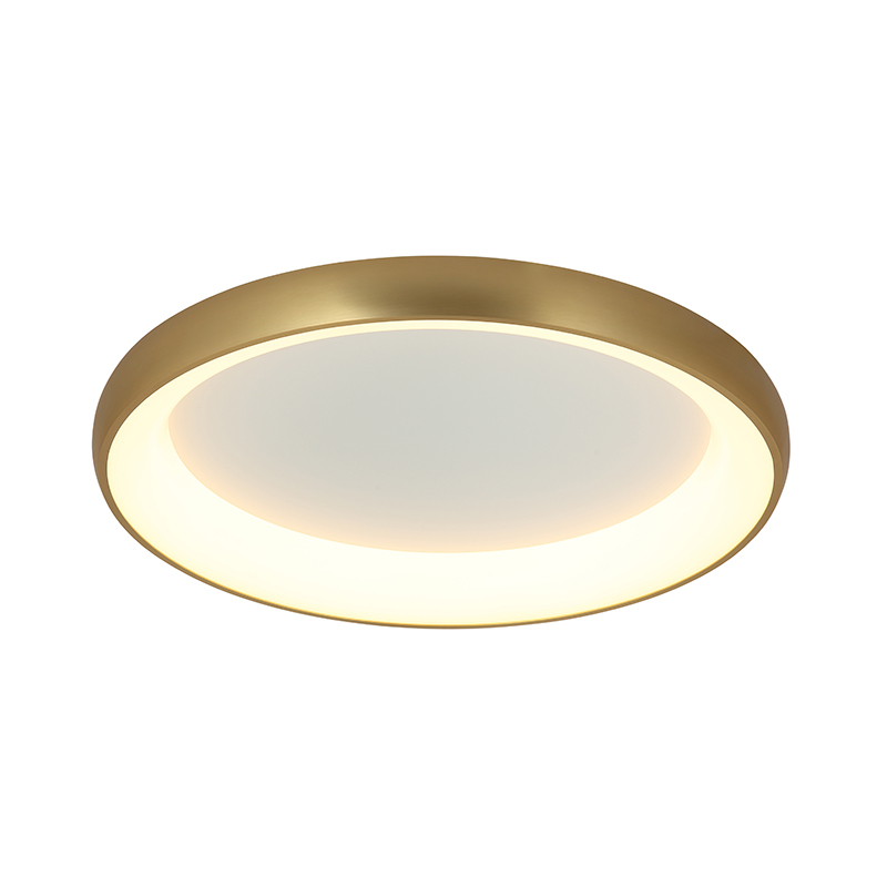 HMLC-0049 LED 30W SURFACE MOUNTED FIXTURE-DIMMABLE-CEILING LUMINAIRE