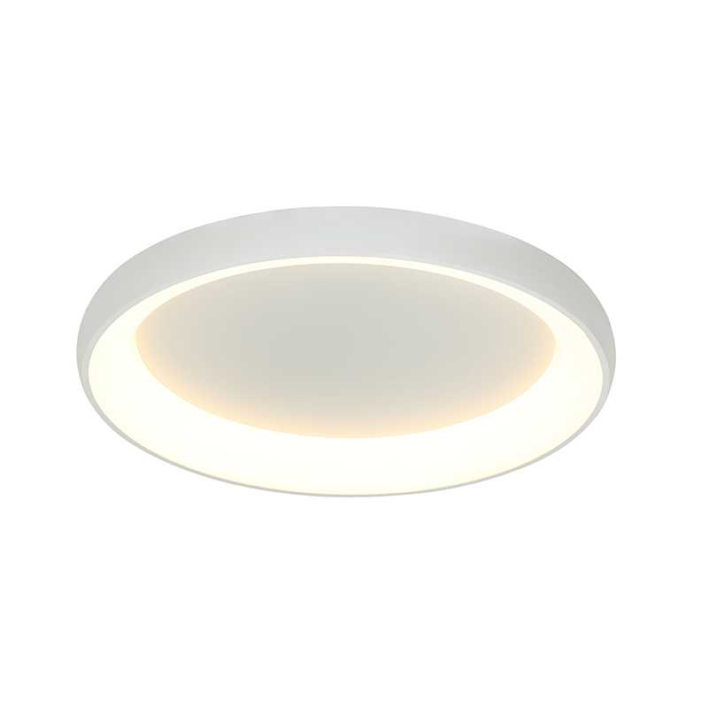 https://harmony-lighting.com/upload/product/1600332685601171.jpg