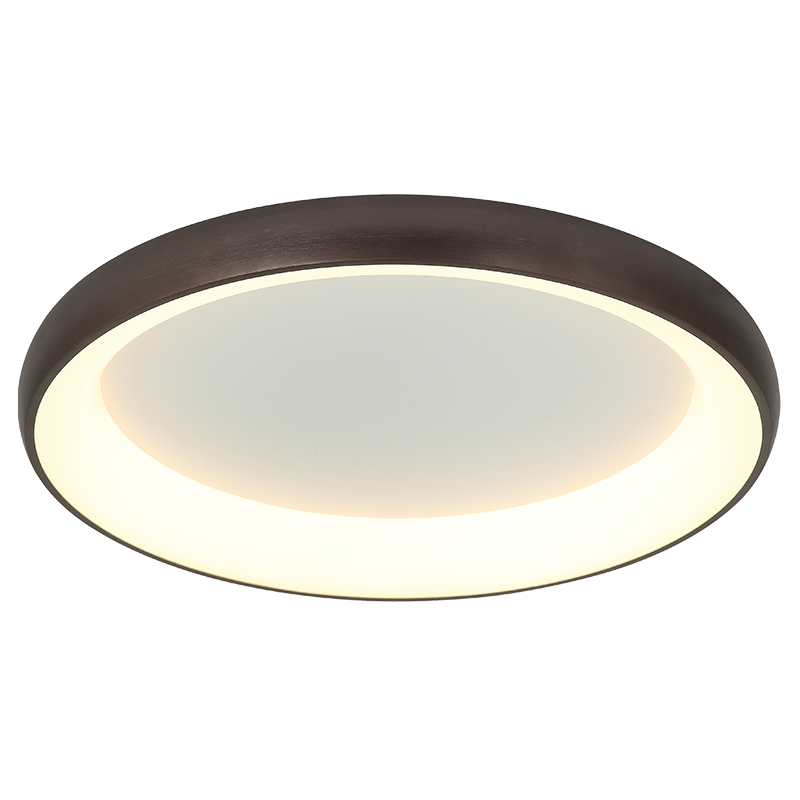 https://harmony-lighting.com/upload/product/1600332734185995.png