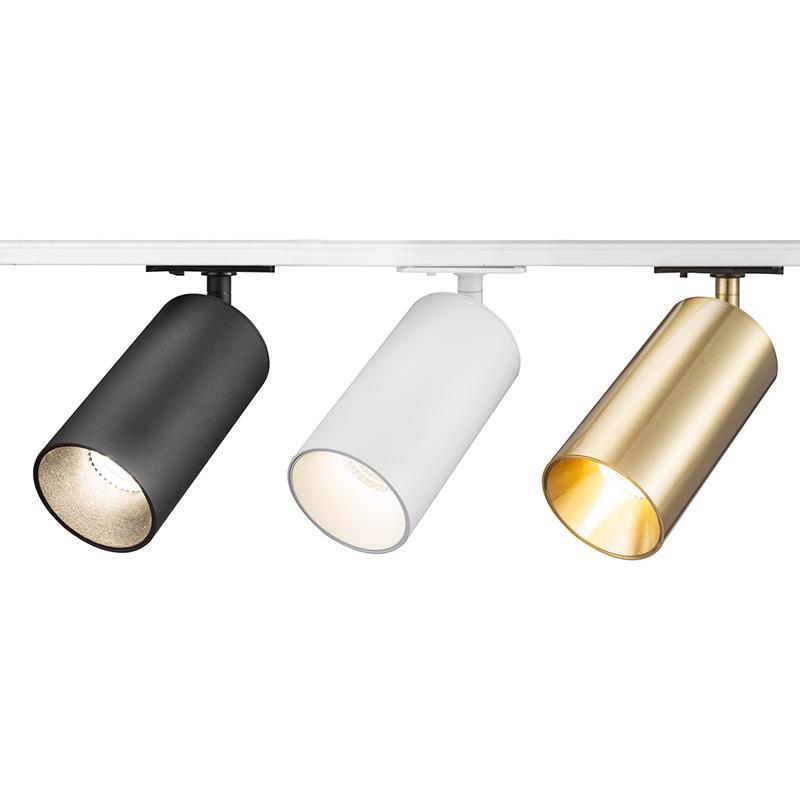 https://harmony-lighting.com/upload/product/1600333155807618.jpg