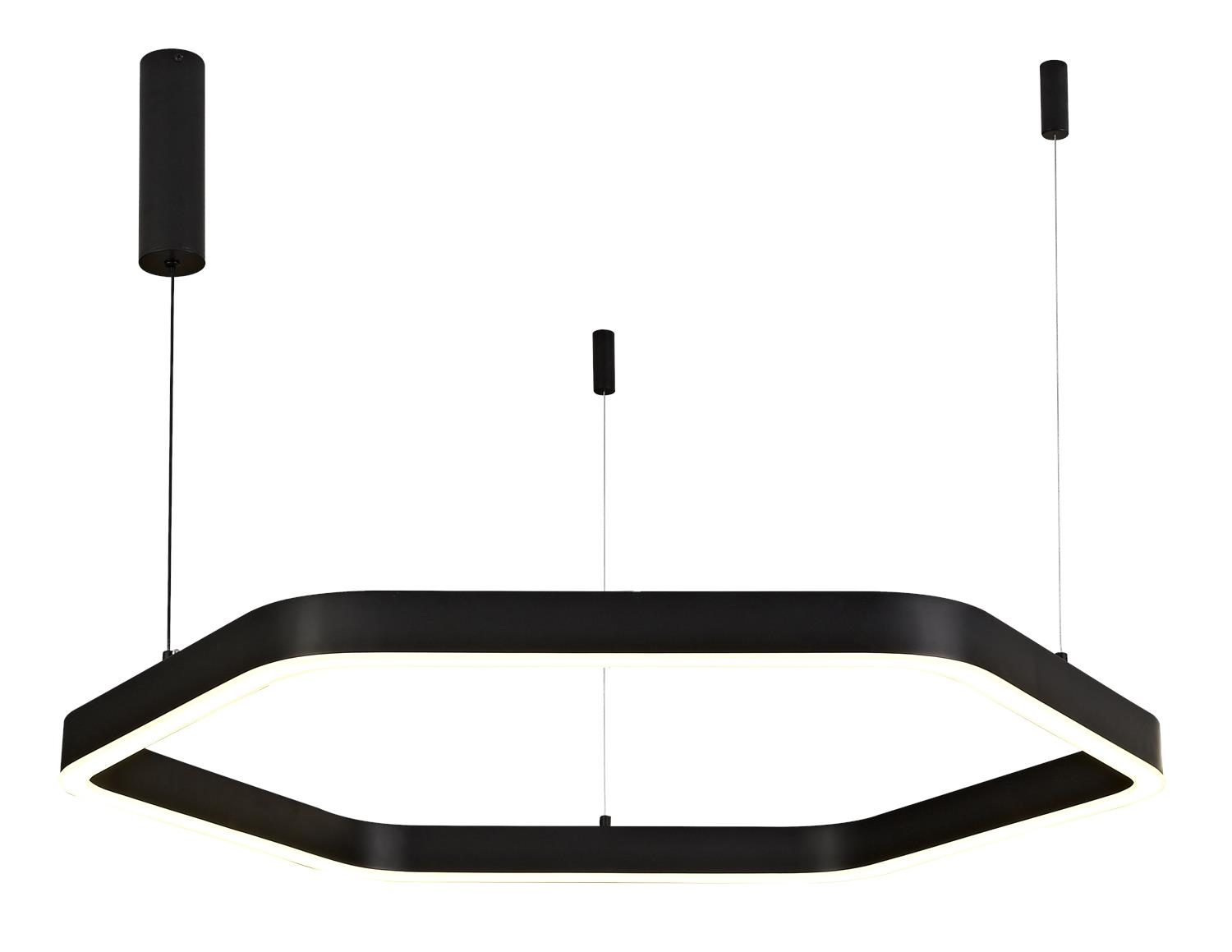 https://harmony-lighting.com/upload/product/1600411406713825.jpg
