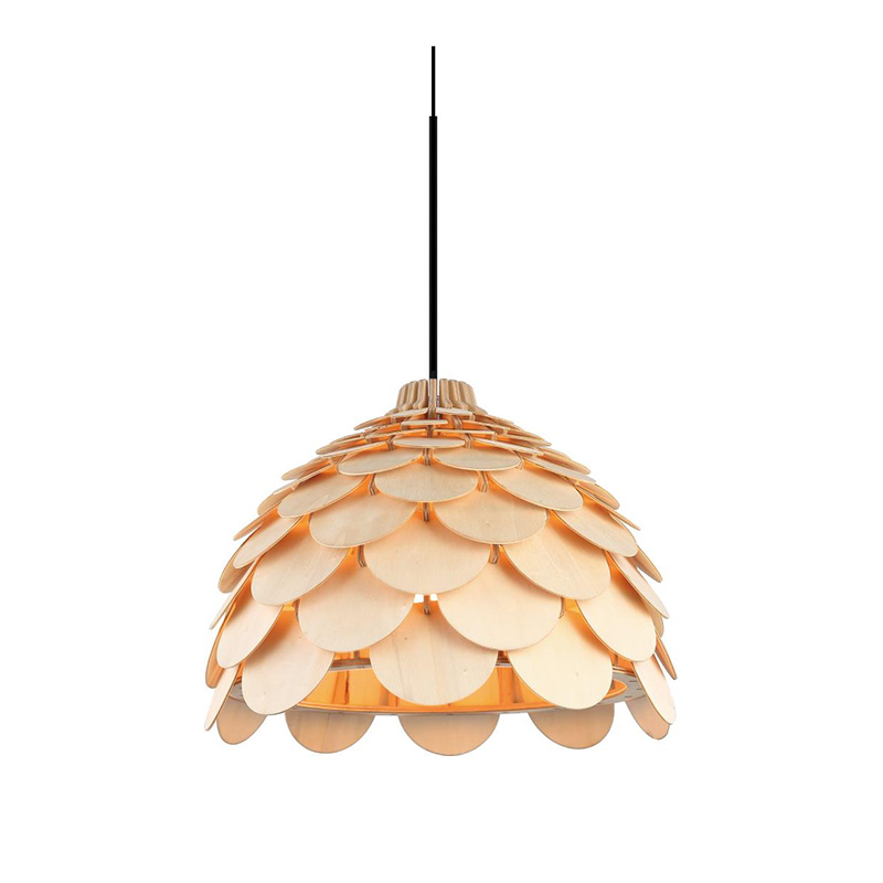 https://harmony-lighting.com/upload/product/1600660130345581.jpg