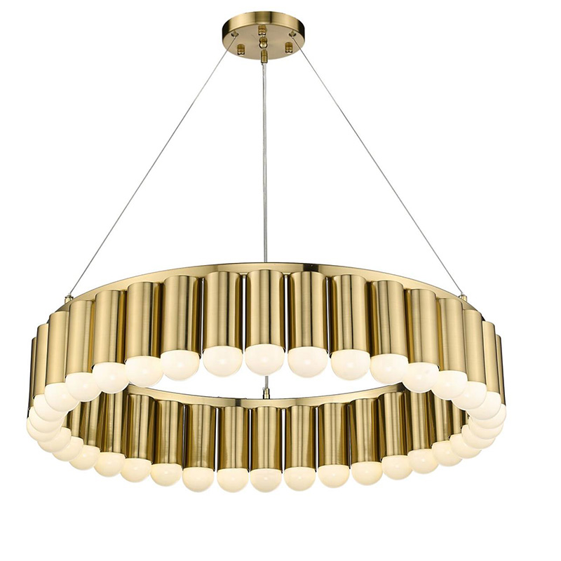 HMLP-0241 E27 HANGING CEILING LIGHT-MORDEN DESIGN PENDANT
