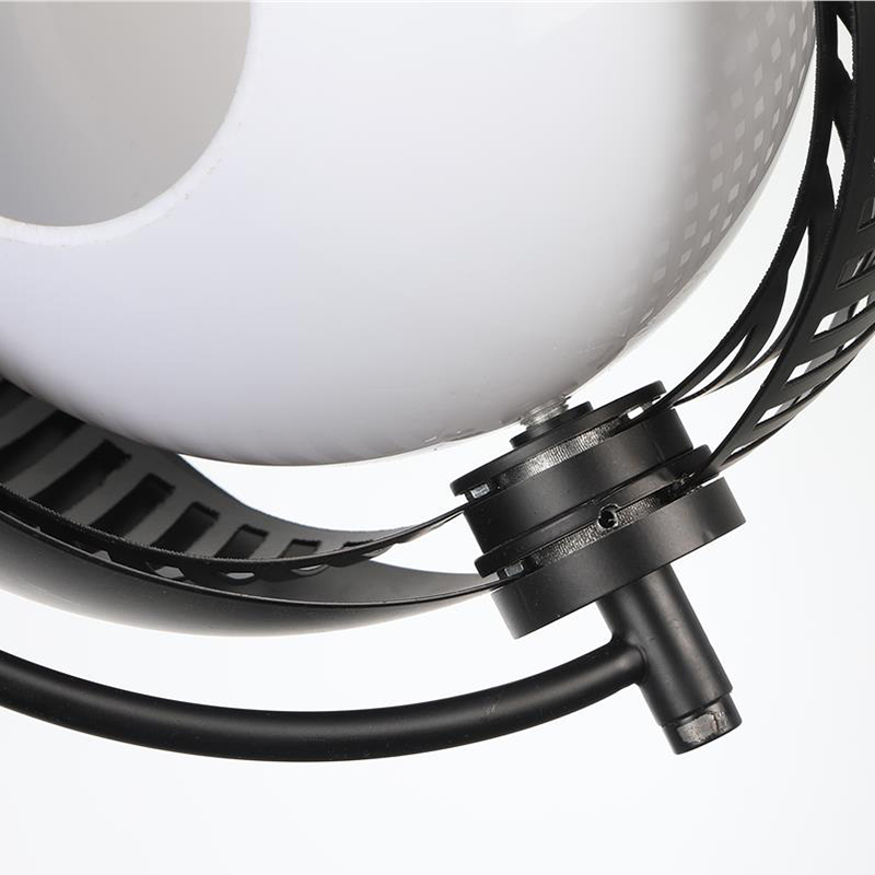 https://harmony-lighting.com/upload/product/1600757686401846.jpg