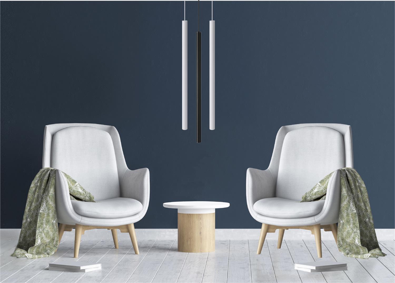 https://harmony-lighting.com/upload/product/1600760085227166.jpg