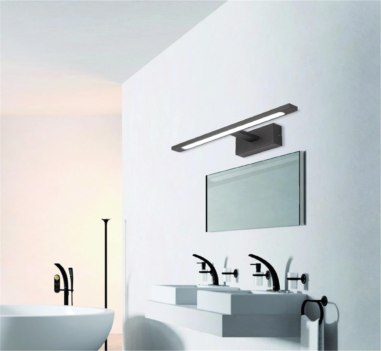 https://harmony-lighting.com/upload/product/1601014769719907.jpg