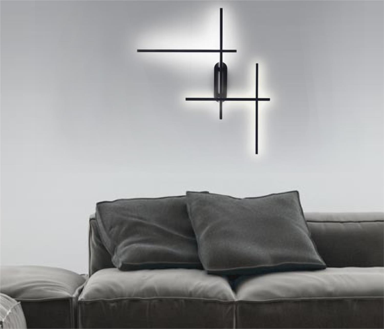 https://harmony-lighting.com/upload/product/1601023356248777.jpg