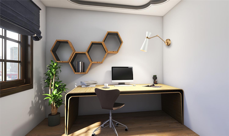 https://harmony-lighting.com/upload/product/1601282618648140.jpg