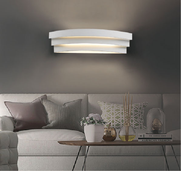 https://harmony-lighting.com/upload/product/1601342034926459.jpg