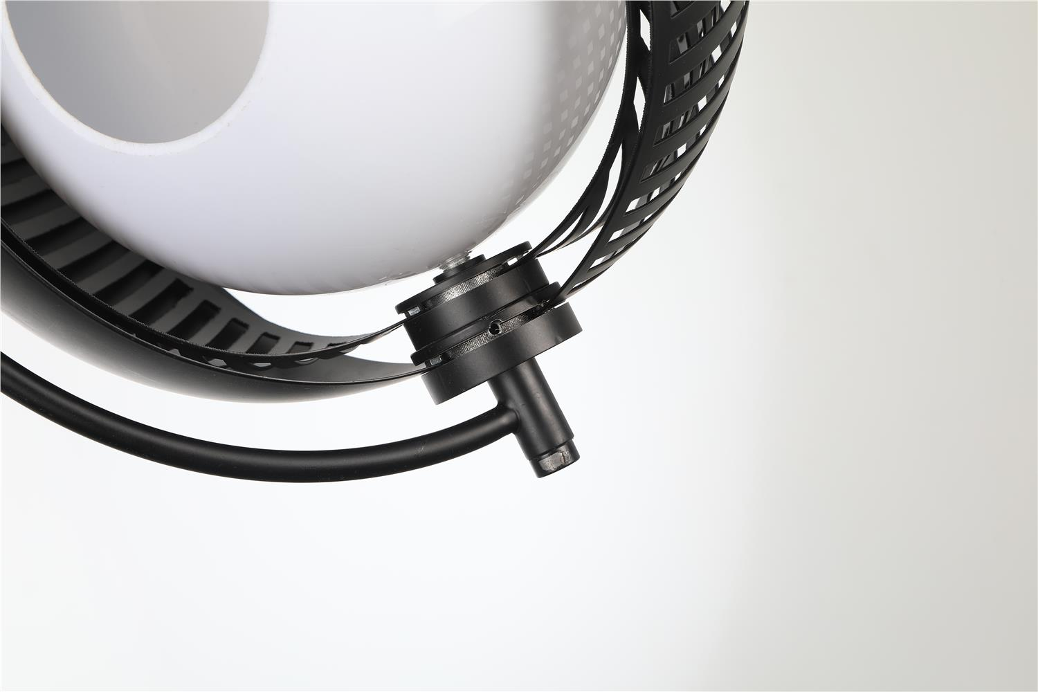 https://harmony-lighting.com/upload/product/1601345862462888.jpg